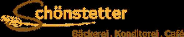 Schönstetter | Bäckerei. Konditorei. Café